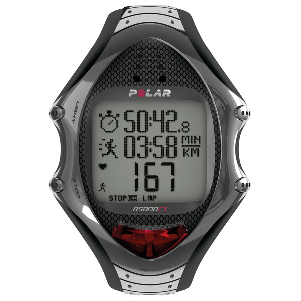 Спортивные часы Polar М.Видео 32490.000