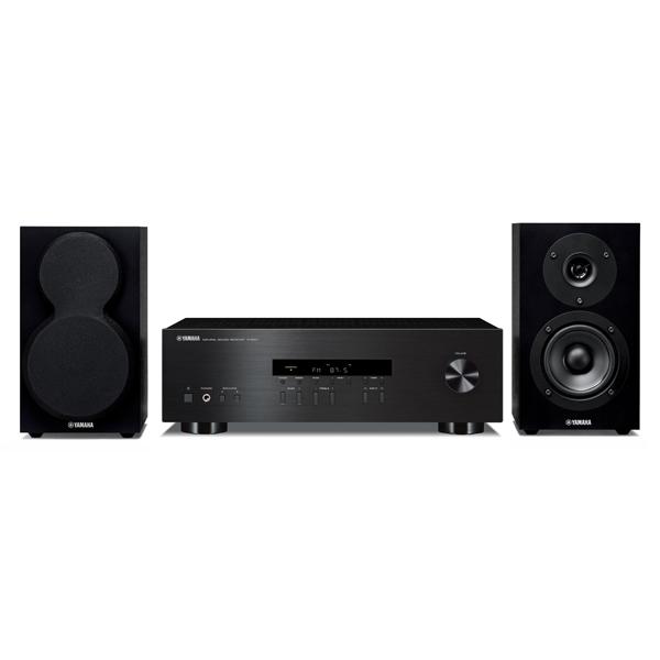 Hi-Fi система Yamaha М.Видео 12990.000