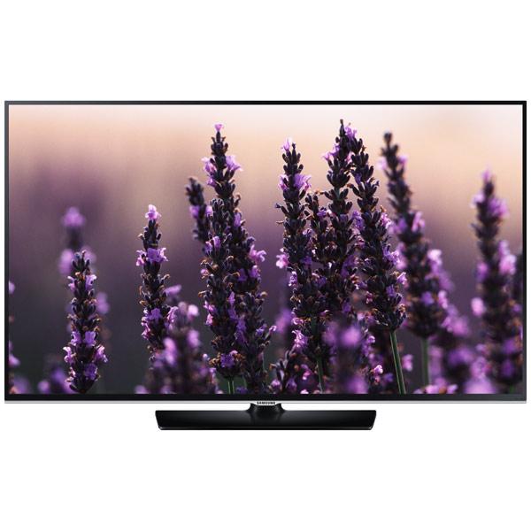 Телевизор Samsung М.Видео 23990.000