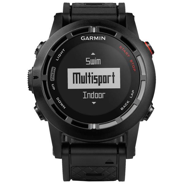 Спортивные часы Garmin М.Видео 20590.000