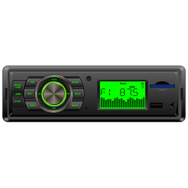 USB-Автомагнитола Supra М.Видео 990.000