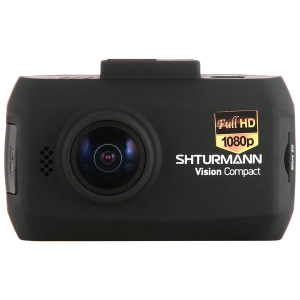 Видеорегистратор Shturmann М.Видео 2990.000