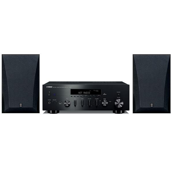Hi-Fi система Yamaha М.Видео 24490.000