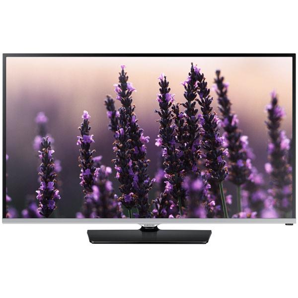 Телевизор Samsung М.Видео 8990.000