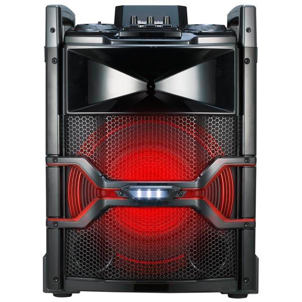 Музыкальный центр Mini LG М.Видео 11990.000