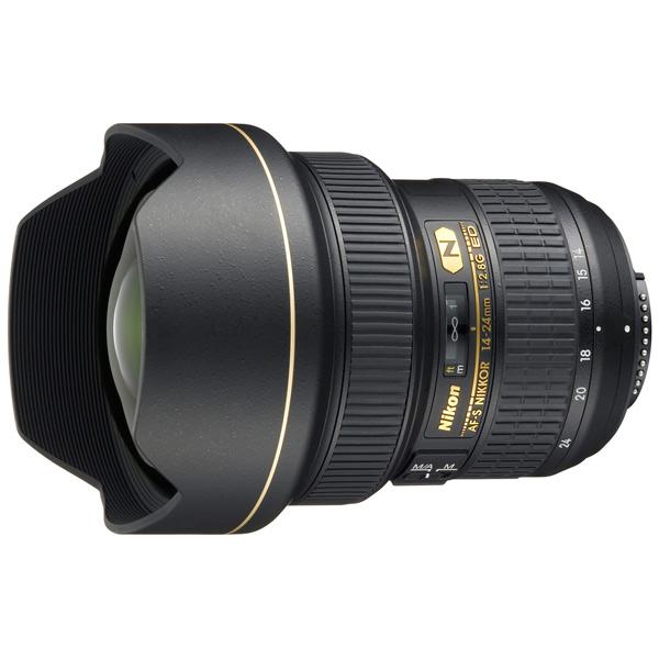 Объектив для зеркального фотоаппарата Nikon М.Видео 63990.000