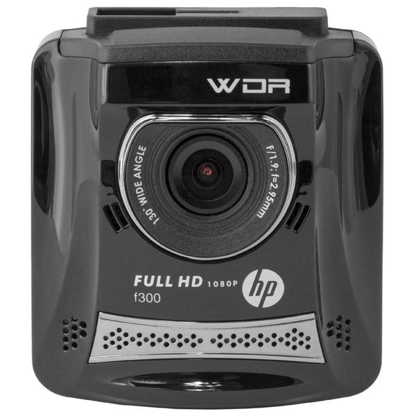 Видеорегистратор HP М.Видео 4990.000