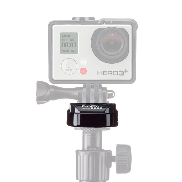 Аксессуар для экшн камер GoPro М.Видео 1190.000