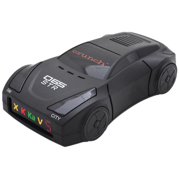 Автомобильный радар Crunch М.Видео 2990.000