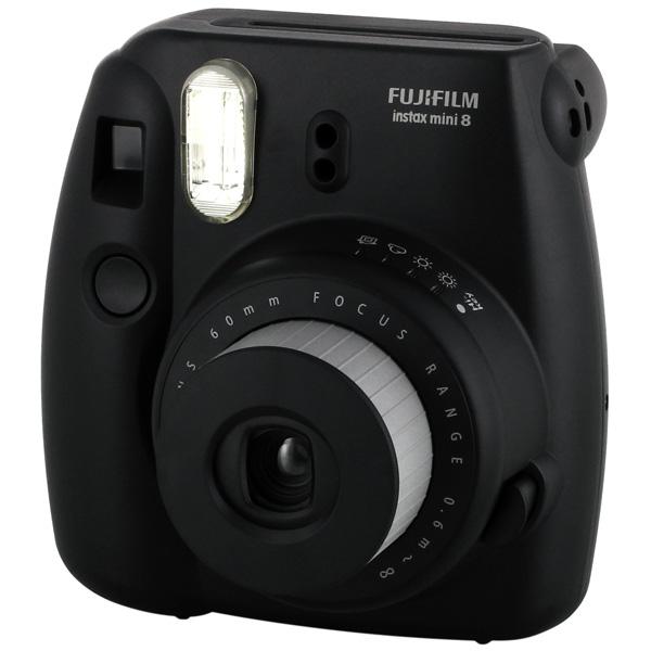 Фотоаппарат компактный Fujifilm М.Видео 3990.000