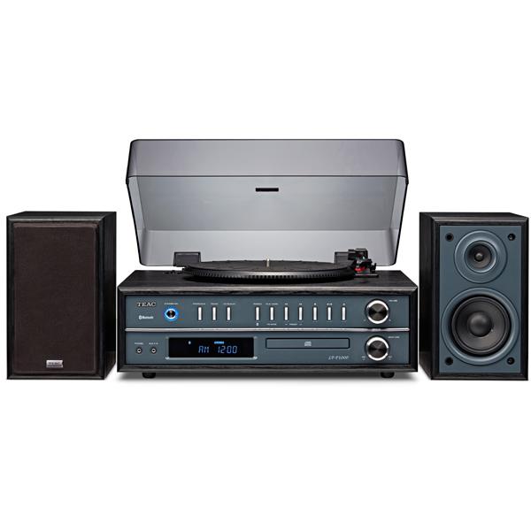 Музыкальный центр Hi-Fi Teac М.Видео 26190.000
