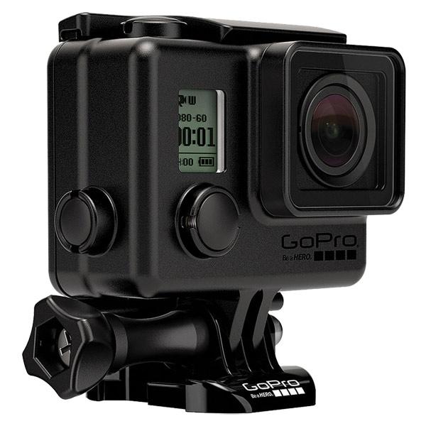 Аксессуар для экшн камер GoPro М.Видео 2790.000