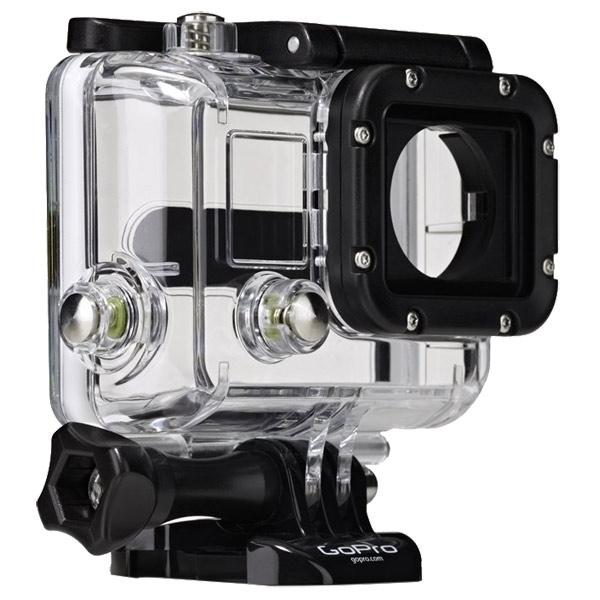 Аксессуар для экшн камер GoPro М.Видео 2990.000