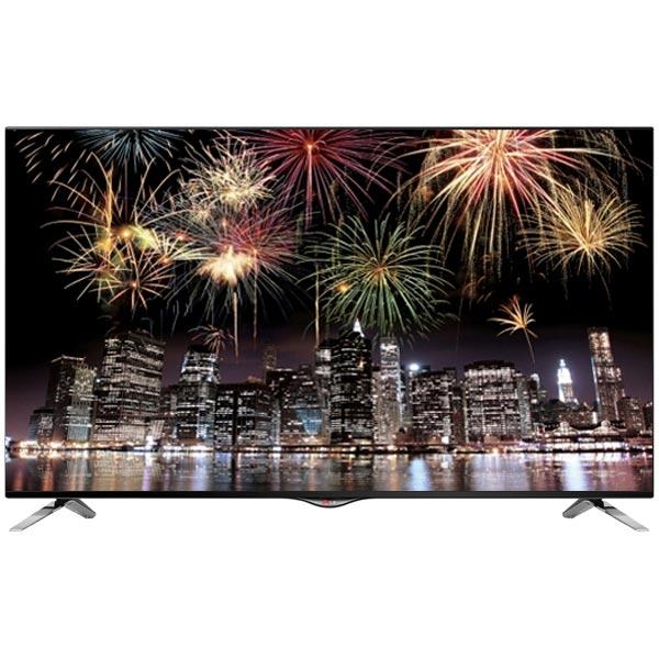 Телевизор LG М.Видео 59990.000