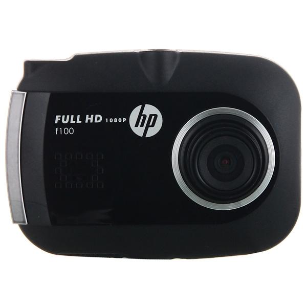Видеорегистратор HikVision DS-7608NI-E2-8P