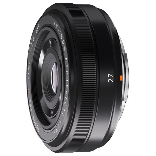 Объектив для цифрового фотоаппарата Fujifilm М.Видео 17990.000