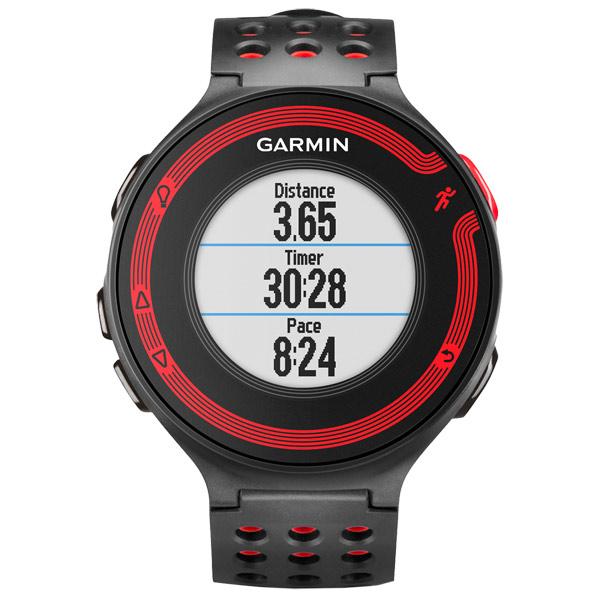 Спортивные часы Garmin М.Видео 14290.000