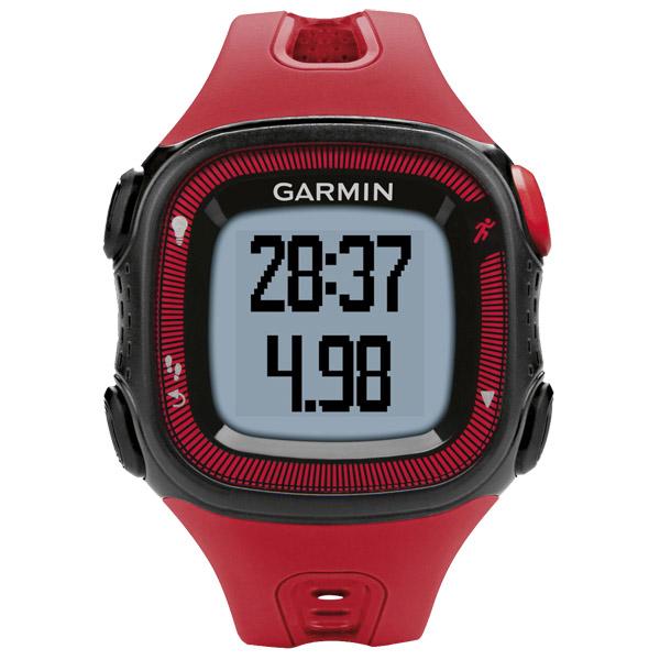 Спортивные часы Garmin М.Видео 10490.000