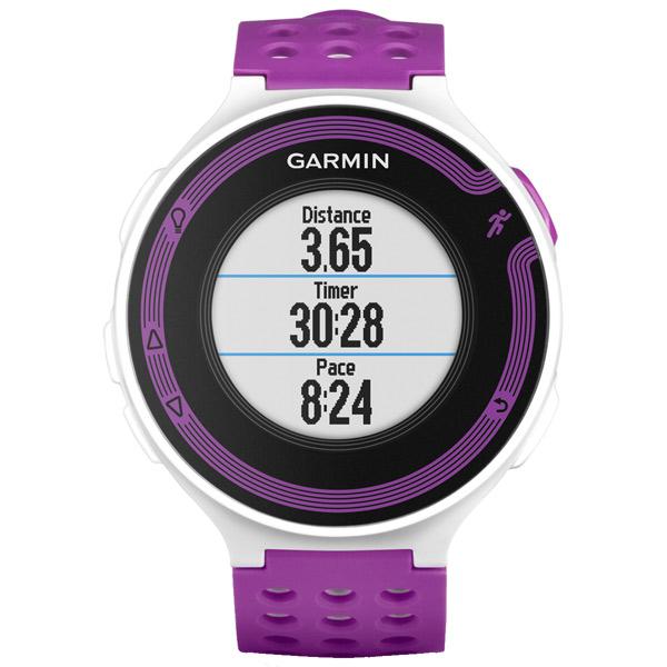 Спортивные часы Garmin М.Видео 11990.000