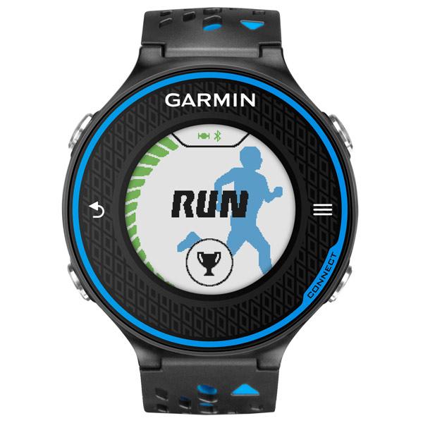 Спортивные часы Garmin М.Видео 21690.000