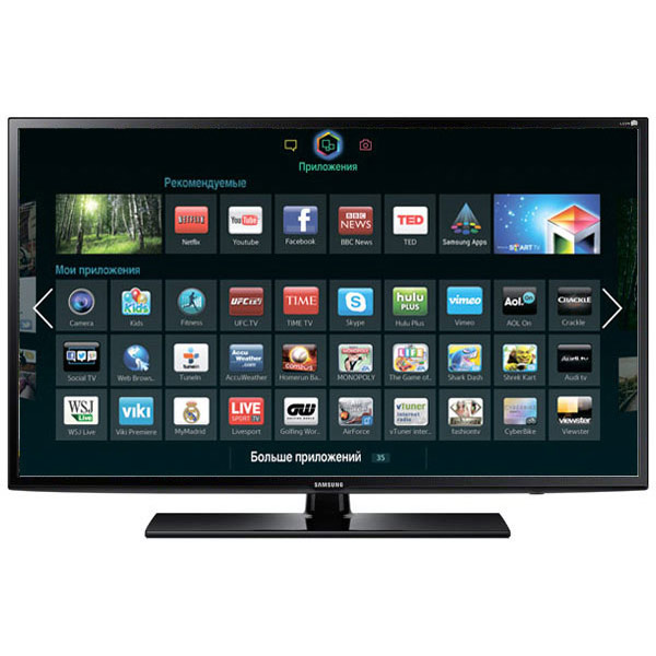 Телевизор Samsung М.Видео 48990.000