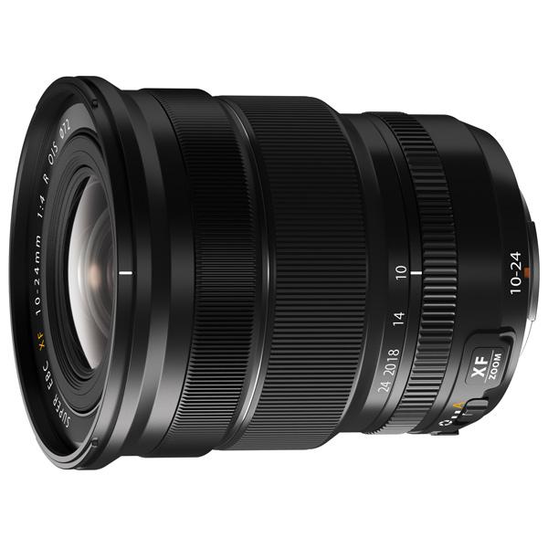 Объектив для цифрового фотоаппарата Fujifilm М.Видео 44990.000