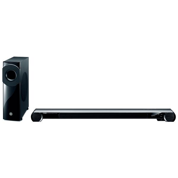 Hi-Fi акустика для ТВ Yamaha М.Видео 68290.000