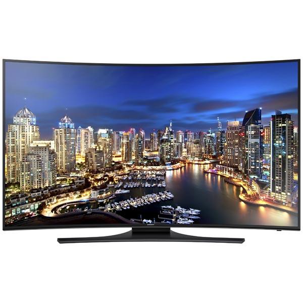 Телевизор Samsung М.Видео 109990.000