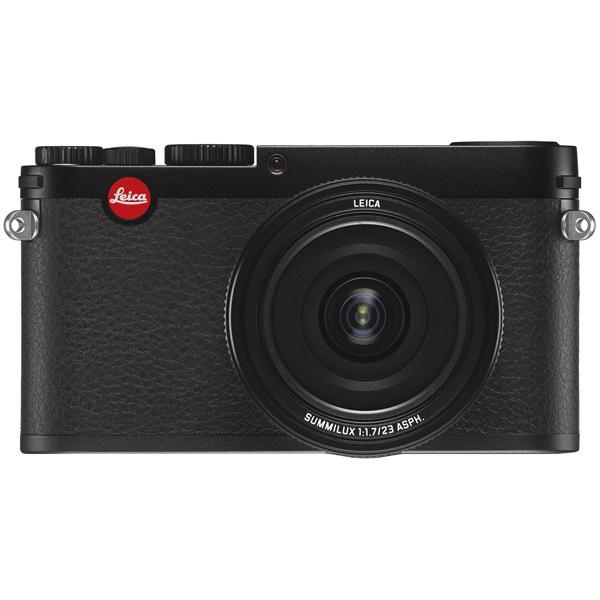 Фотоаппарат премиальный Leica М.Видео 99990.000