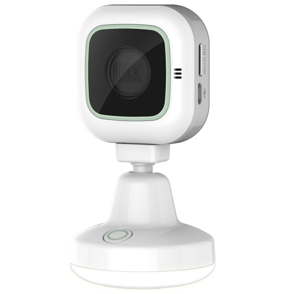 Охранная система teXet М.Видео 5990.000