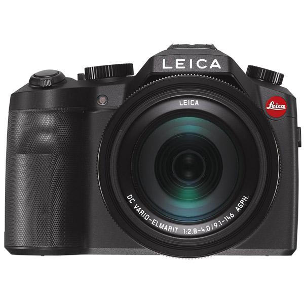 Фотоаппарат премиальный Leica М.Видео 59990.000