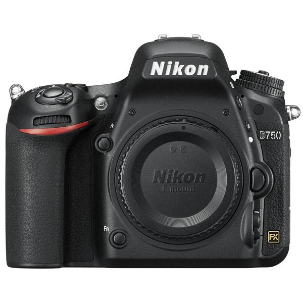Фотоаппарат зеркальный Nikon М.Видео 84990.000