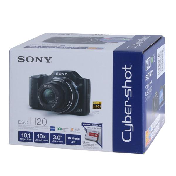 Sony Dsc H20 Инструкция - tripsstatya: http://tripsstatya.weebly.com/blog/sony-dsc-h20-instrukciya