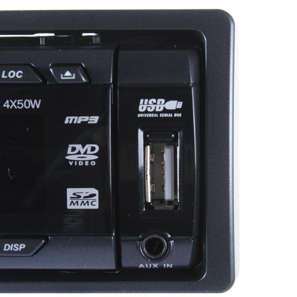 с DVD Prology DVD-2020U BG