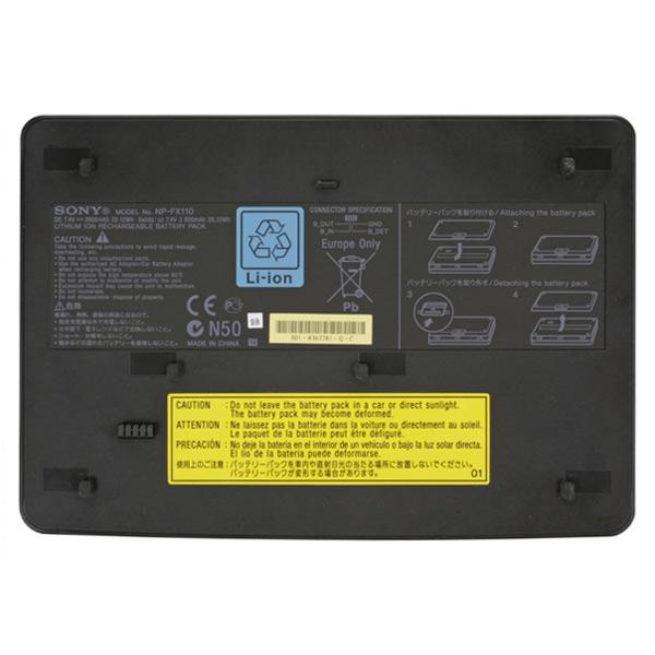 akai portable dvd player manual