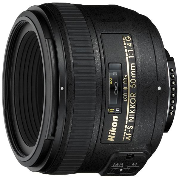 Объектив для зеркального фотоаппарата Nikon М.Видео 13490.000
