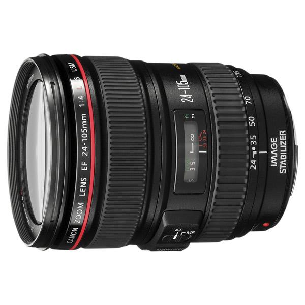 Объектив для зеркального фотоаппарата Canon М.Видео 42990.000
