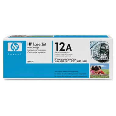 Картридж для лазерного принтера HP М.Видео 3790.000