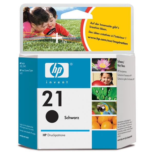 Картридж для струйного принтера HP М.Видео 940.000