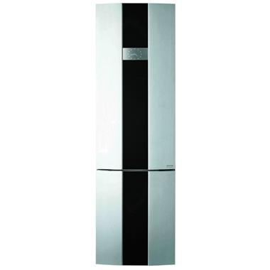 Холодильник с нижней морозильной камерой Gorenje М.Видео 67990.000