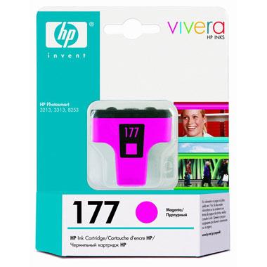 Картридж для струйного принтера HP М.Видео 690.000