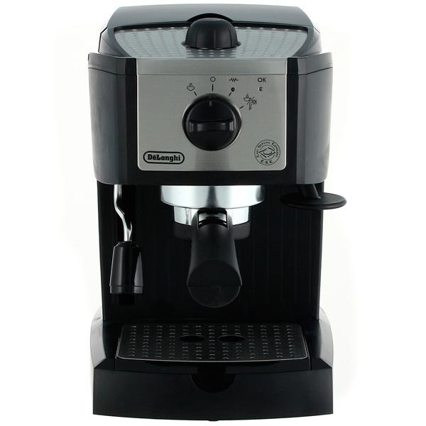 Кофеварка рожкового типа De Longhi М.Видео 7990.000