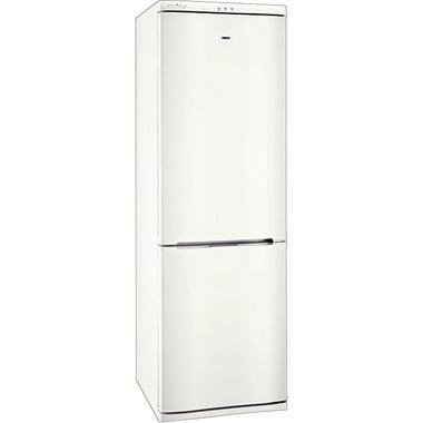 Холодильник zanussi zbb 928441 s цены купить продажа минск беларусь