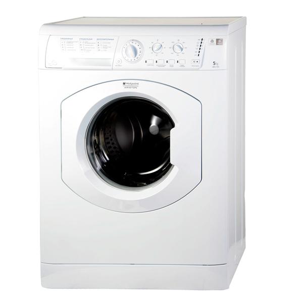 Инструкции по эксплуатации стиральных машин аристон