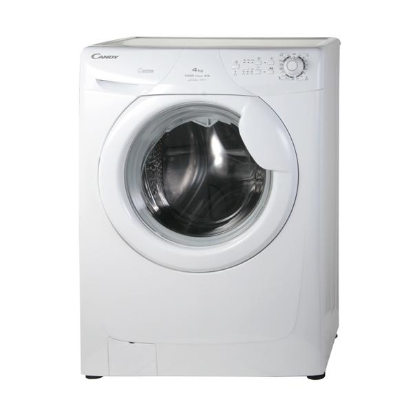 инструкция по эксплуатации стиральной машины Candy Aquamatic - фото 11