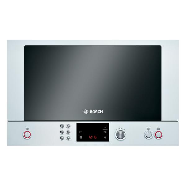 Встраиваемая микроволновая печь Bosch М.Видео 22490.000