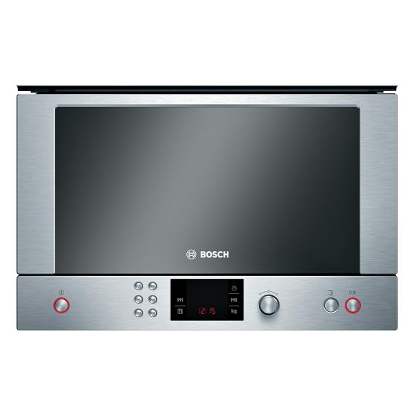 Встраиваемая микроволновая печь Bosch М.Видео 22990.000