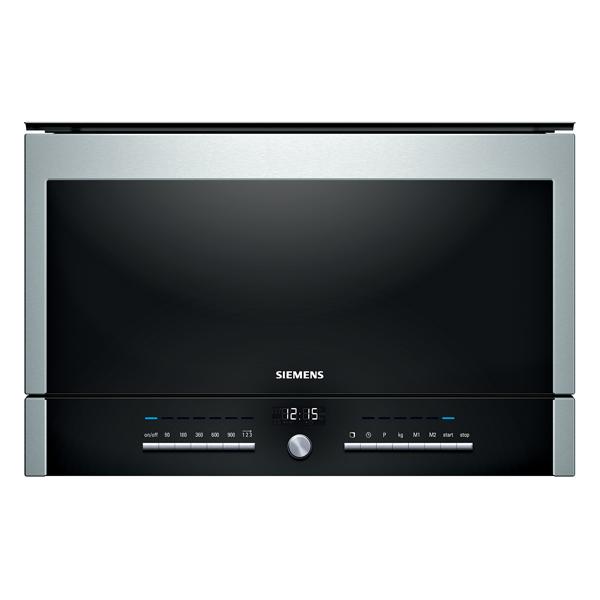 Встраиваемая микроволновая печь Siemens М.Видео 22490.000