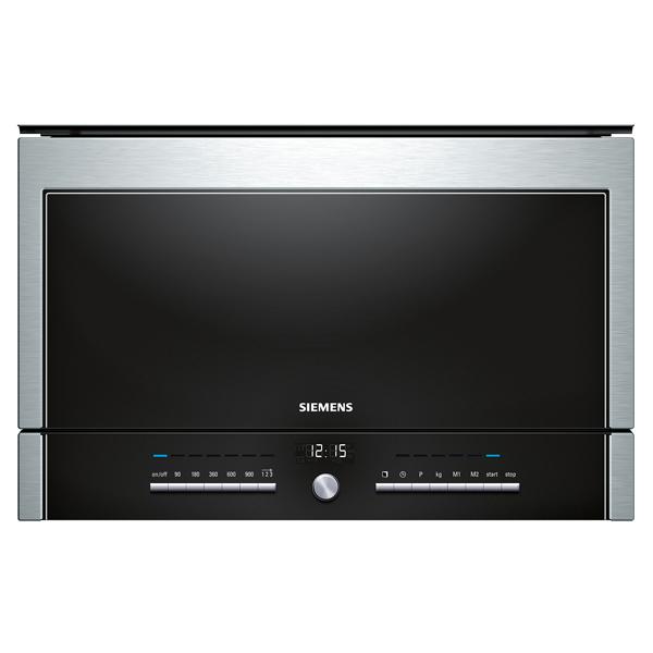 Встраиваемая микроволновая печь Siemens М.Видео 23490.000