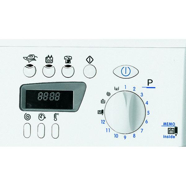 Ремонт стиральных машин indesit (индезит) на дому.